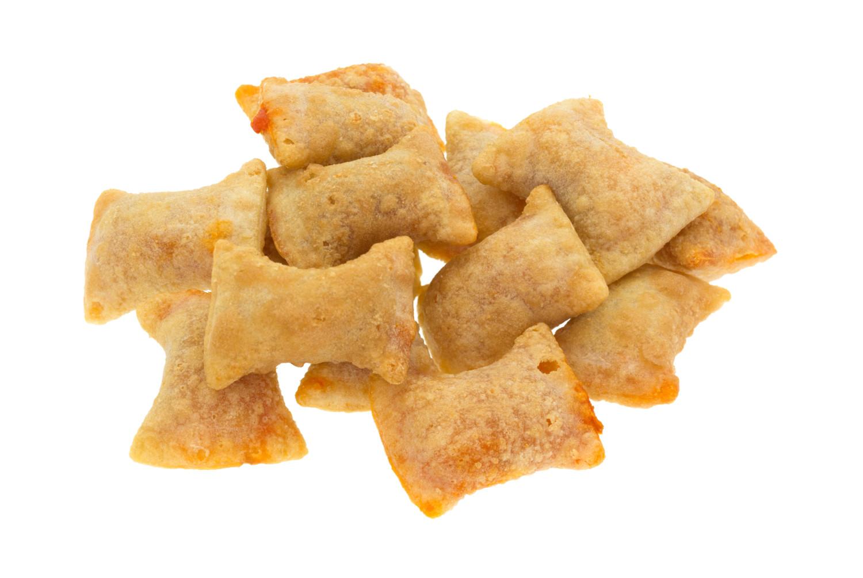 Totinos Pizza Rolls Totinos Pizza Roll Wiki Fandom