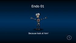 Endo01LoadingScreen