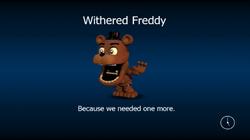 WitheredFreddyLoadingScreen