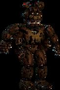 Nightmarefreddyextra
