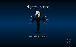 NightmarionneLoadingScreen