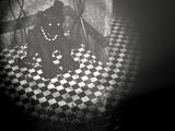 Alucinações (FNaF2)