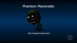 PhantomMarionetteLoadingScreen