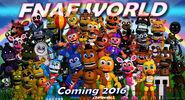 Fnafworldrainbow