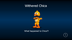 WitheredChicaLoadingScreen
