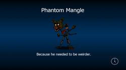 PhantomMangleLoadingScreen