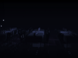 Noite 1 (FNaF2)