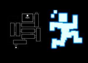 Avatar-Mapa
