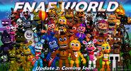 Fnafworldupdate2