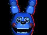 Bonnie Puppet