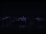 Noite 2 (FNaF2)