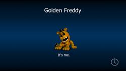 GoldenFreddyLoadingScreen