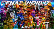 Fnafworld51316