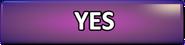 FNaF World - Seleção de slots - Botão YES
