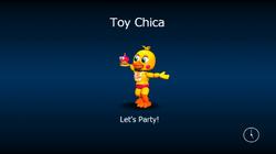 ToyChicaLoadingScreen