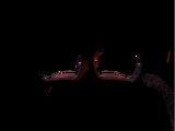 Máscara de Freddy Fazbear