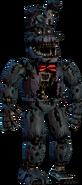 Nightmarebonnieextra