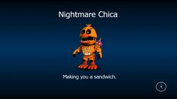 NightmareChicaLoadingScreen