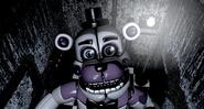 FuntimeFreddyRight