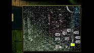 Monitor Teaser (FNaF3)