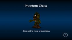 PhantomChicaLoadingScreen