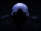 Noite 4 (FNaF2)