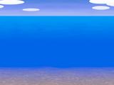 DeeDee's Fishing Hole