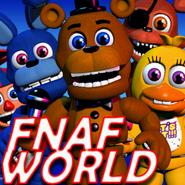 FNaFWorldIcon