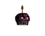 Nightmarecupcake