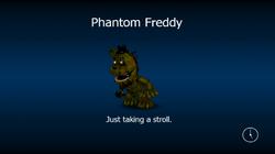 PhantomFreddyLoadingScreen