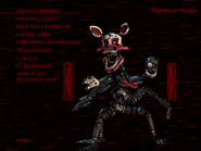 NightmareMangleExtra