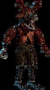 Nightmarefoxyextra