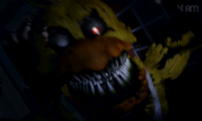 FnaF4ChicaAttackmobile