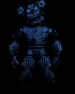 FFreddyEndoskeletonHallucination3