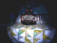 Nightmareonbedbright