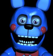 BonniePuppet