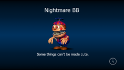 NBBLoadingScreen