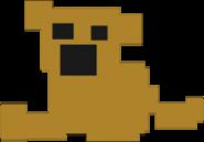 GoldenFreddySpriteDeathMinigames