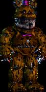 Nightmarefredbearextra