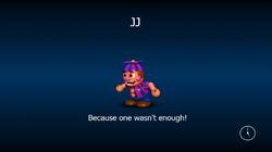 JJLoadingScreen