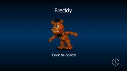 FreddyLoadingScreen