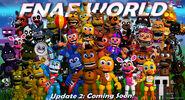 Fnafworldupdate22
