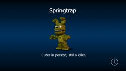SpringtrapLoadingScreen