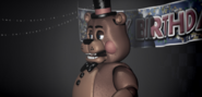 FNAF2ShowStageToyFreddy