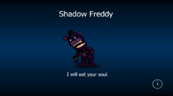 ShadowFreddyLoadingScreen