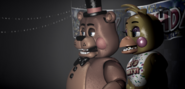 ShowStage-ToyBonnieMissing