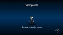 EndoplushLoadingScreen