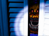 NightmareFredbearincloset.bright