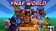 FNaFWorldTitleScreen