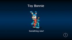 ToyBonnieLoadingScreen